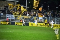 20170920 - 012 - Dortmund II