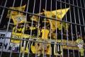 20170920 - 014 - Dortmund II