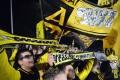 20170920 - 015 - Dortmund II