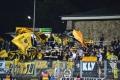 20170920 - 016 - Dortmund II