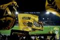 20170920 - 019 - Dortmund II
