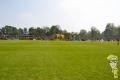 20190502 - 008 - 1. FC Düren (A)