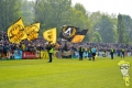 Halbfinale: 1. FC Düren (A)