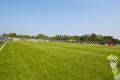 20190502 - 018 - 1. FC Düren (A)