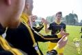 20190502 - 021 - 1. FC Düren (A)