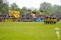20190502 - 006 - 1. FC Düren (A)