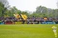 20190502 - 007 - 1. FC Düren (A)