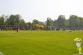 20190502 - 013 - 1. FC Düren (A)