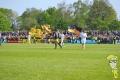 20190502 - 016 - 1. FC Düren (A)