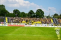 20190525 - 007 - SC Fortuna Köln (A)