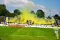 20190525 - 008 - SC Fortuna Köln (A)
