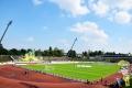 20190525 - 009 - SC Fortuna Köln (A)