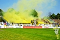 20190525 - 011 - SC Fortuna Köln (A)