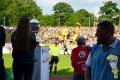 20190525 - 012 - SC Fortuna Köln (A)