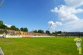 20190525 - 015 - SC Fortuna Köln (A)