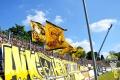 20190525 - 018 - SC Fortuna Köln (A)