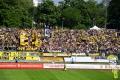 20190525 - 019 - SC Fortuna Köln (A)