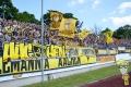 20190525 - 023 - SC Fortuna Köln (A)