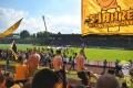 20190525 - 026 - SC Fortuna Köln (A)