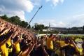 20190525 - 027 - SC Fortuna Köln (A)