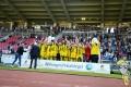 20190525 - 028 - SC Fortuna Köln (A)
