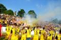 20190525 - 029 - SC Fortuna Köln (A)
