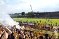20190525 - 030 - SC Fortuna Köln (A)