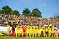 20190525 - 031 - SC Fortuna Köln (A)